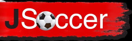 J.Soccer